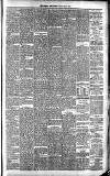 Perthshire Advertiser Monday 03 February 1896 Page 3