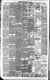 Perthshire Advertiser Monday 03 February 1896 Page 4