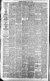 Perthshire Advertiser Monday 10 February 1896 Page 2