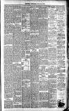 Perthshire Advertiser Monday 10 February 1896 Page 3