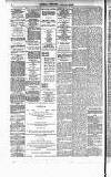 Perthshire Advertiser Wednesday 12 February 1896 Page 4