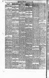 Perthshire Advertiser Wednesday 12 February 1896 Page 6
