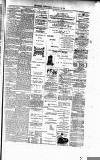 Perthshire Advertiser Wednesday 12 February 1896 Page 7