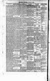 Perthshire Advertiser Wednesday 12 February 1896 Page 8