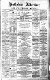 Perthshire Advertiser