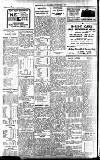 Perthshire Advertiser Wednesday 03 September 1913 Page 2