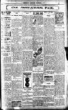 Perthshire Advertiser Wednesday 03 September 1913 Page 3