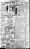 Perthshire Advertiser Wednesday 03 September 1913 Page 4