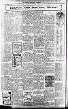 Perthshire Advertiser Wednesday 03 September 1913 Page 6
