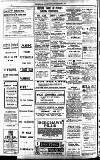 Perthshire Advertiser Wednesday 03 September 1913 Page 8
