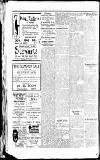 Perthshire Advertiser Wednesday 19 July 1916 Page 2