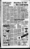Perthshire Advertiser Friday 01 January 1988 Page 3