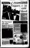 Perthshire Advertiser Friday 01 January 1988 Page 15