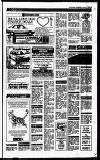 Perthshire Advertiser Friday 01 January 1988 Page 31
