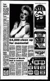 Perthshire Advertiser Tuesday 05 January 1988 Page 3