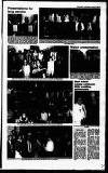 Perthshire Advertiser Tuesday 05 January 1988 Page 5