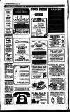 Perthshire Advertiser Tuesday 05 January 1988 Page 14