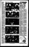 Perthshire Advertiser Tuesday 05 January 1988 Page 17