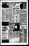 Perthshire Advertiser Tuesday 05 January 1988 Page 19