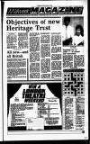 Perthshire Advertiser Tuesday 05 January 1988 Page 21
