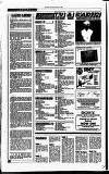 Perthshire Advertiser Tuesday 05 January 1988 Page 26