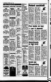 Perthshire Advertiser Friday 27 May 1988 Page 2