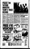 Perthshire Advertiser Friday 27 May 1988 Page 4