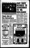 Perthshire Advertiser Friday 27 May 1988 Page 5