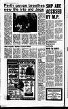 Perthshire Advertiser Friday 27 May 1988 Page 6