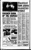 Perthshire Advertiser Friday 27 May 1988 Page 8
