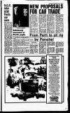 Perthshire Advertiser Friday 27 May 1988 Page 9