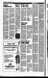 Perthshire Advertiser Friday 27 May 1988 Page 12