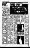 Perthshire Advertiser Friday 27 May 1988 Page 14