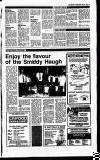 Perthshire Advertiser Friday 27 May 1988 Page 15