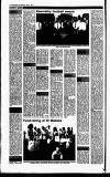 Perthshire Advertiser Friday 27 May 1988 Page 18