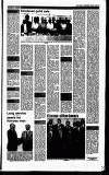 Perthshire Advertiser Friday 27 May 1988 Page 19