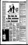 Perthshire Advertiser Friday 27 May 1988 Page 20