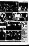 Perthshire Advertiser Friday 27 May 1988 Page 23