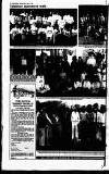 Perthshire Advertiser Friday 27 May 1988 Page 24