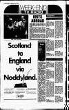 Perthshire Advertiser Friday 27 May 1988 Page 28