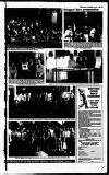 Perthshire Advertiser Friday 27 May 1988 Page 29