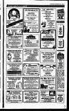 Perthshire Advertiser Friday 27 May 1988 Page 33