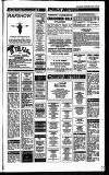 Perthshire Advertiser Friday 27 May 1988 Page 35