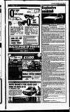 Perthshire Advertiser Friday 27 May 1988 Page 39
