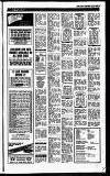 Perthshire Advertiser Friday 27 May 1988 Page 41