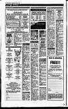 Perthshire Advertiser Friday 27 May 1988 Page 42
