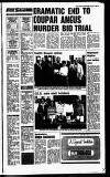 Perthshire Advertiser Friday 27 May 1988 Page 43