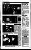 Perthshire Advertiser Friday 27 May 1988 Page 46
