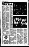 Perthshire Advertiser Friday 27 May 1988 Page 48