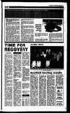 Perthshire Advertiser Friday 27 May 1988 Page 49